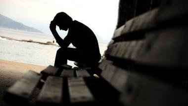 Az Access Bars® elképesztő hatása a szorongásra és a depresszióra