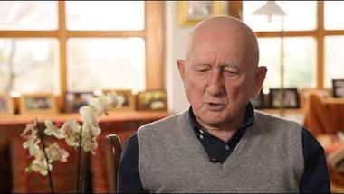 Legfrissebb videónk a szív- és érrendszeri betegségekről