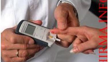 VILÁGSZENZÁCIÓ ! Gyógyítható lett a cukorbetegség
