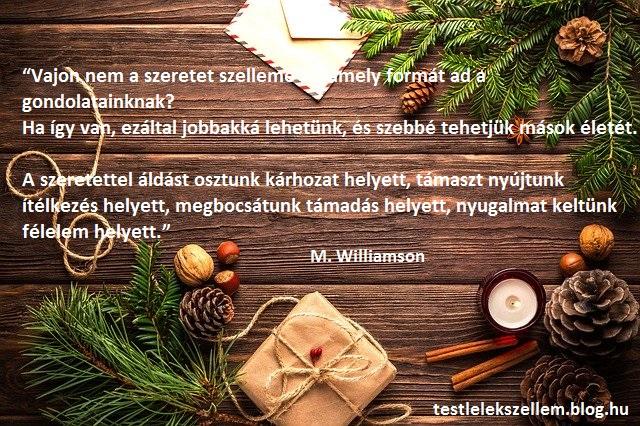 christmas-1911637_640_1.jpg