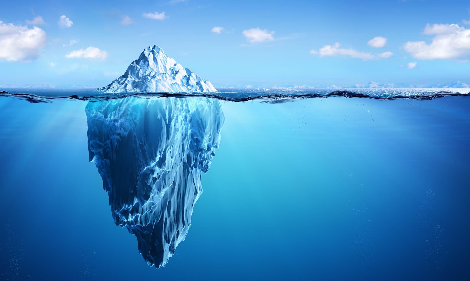 iceberg-of-ignorance-1_0.jpg