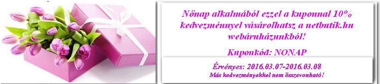 nonap.png