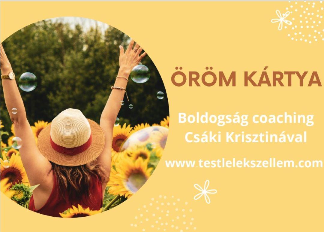 orom_kartya1.jpg