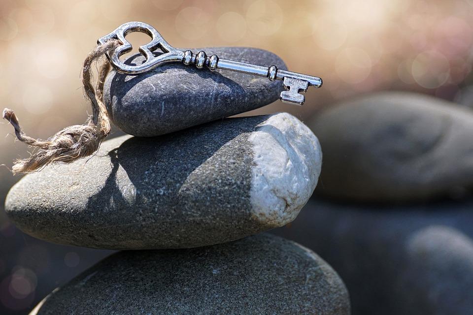 stones-3364324_960_720.jpg