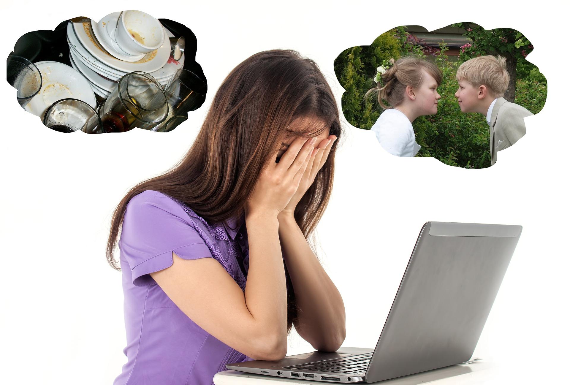 stressed-woman-3403423_1920.jpg