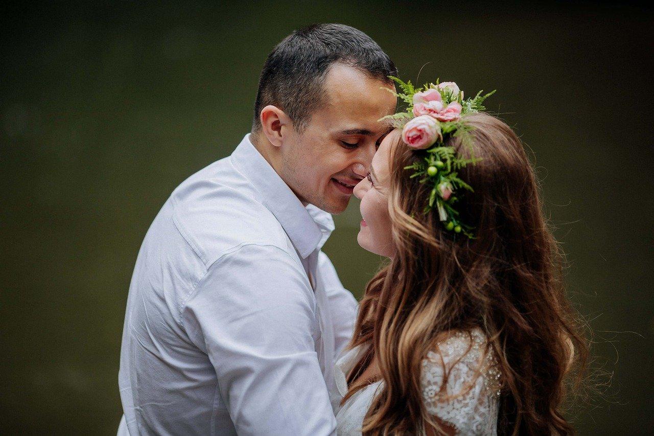 wedding-5929948_1280.jpg