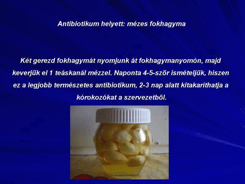antibiotik_1361108479.jpg_800x600
