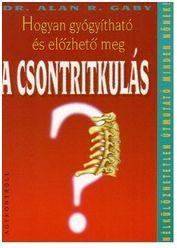 csontritkulas_1371151979.JPG_177x248