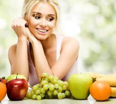 -fogyokura-dieta-egeszseg-etelek-dieta-testunk.e-goes.com.jpg