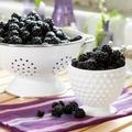 Feketeszeder lekvár recept