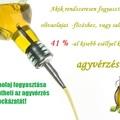 Az olívaolaj fogyasztása csökkentheti az agyvérzés kockázatát