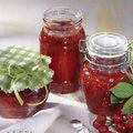 Csipkebogyó lekvár (Hecsedlilekvár) recept cukor és tartósítószer nélkül