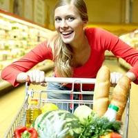 Hozd formába magad! Vásárlási tanácsok fogyókúra idejére