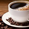 A kávézók között kisebb a 2-es típusú cukorbetegség kialakulásának kockázata