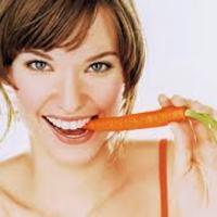 Napi trükkök, amikkel csökkentheted a kalóriabevitelt