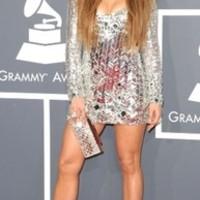 Jennifer Lopez vegán étrendre váltott