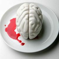A helytelen táplálkozás okozza az Alzheimer-kórt?