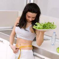 Valóban működik a 13 napos diéta ?