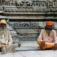 Indiai Diéta