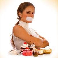 Kevesebb kalória - hosszabb élet