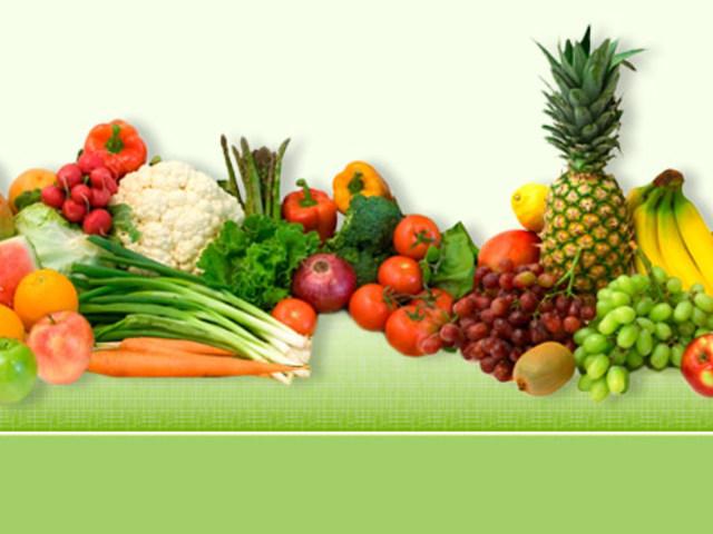 A fogyás fenntartása a szükségletek felmérése - Elhízás, fogyás
