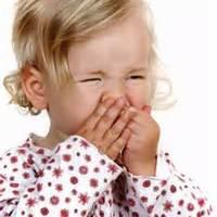 A légúti allergia ellen a legjobb a disznózsír