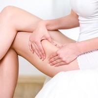 Hogyan lehet megszabadulni a cellulitisz nyomaitól?
