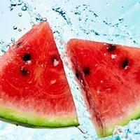 Dinnye diéta - Mi a görögdinnye diéta?