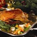 Karácsonyi menü és receptek, avagy nincs Karácsony kacsa nélkül