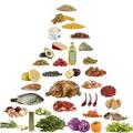 Paleolit diéta – egy újabb fogyókúra