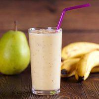 Idd magad soványra a legjobb zsírégető zöldség-, és gyümölcslevekkel