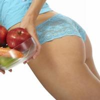 A legjobb 15 fogyókúra tipp