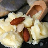 Diabetikus Marcipán recept