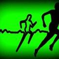 Mi a mozgás hatása férfiakra és nőkre?