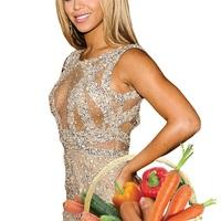 Beyonce 22 napos vegán diétája joggal követőkre talált