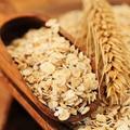 Milyen ételek segítenek a fogyásban?
