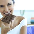 Karcsúsít a csoki?