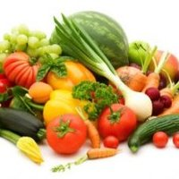 Egészségvédő rákellenes táplálkozás