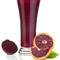 Vérképző Vámpír Juice - Cékla vérnaranccsal
