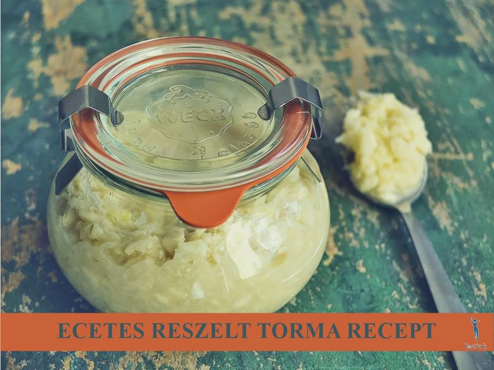 ecetes_torma_ecetes_reszelt_torma_recept.jpg