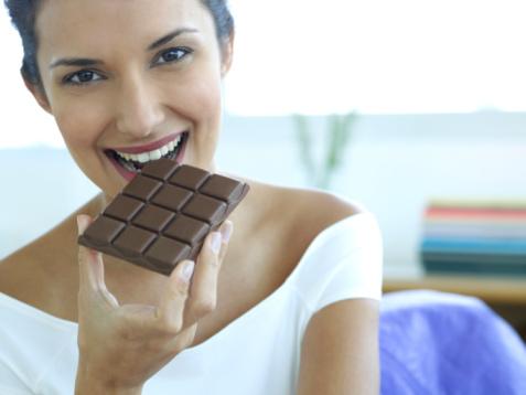 A csokoládéval kapcsolatos tények és tévhitek-fogyas.jpg