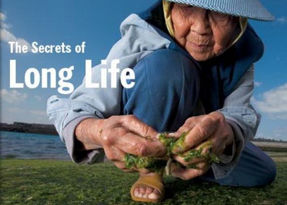 A hosszú elet titka az okinava diéta-Okinawa-dieta.jpg