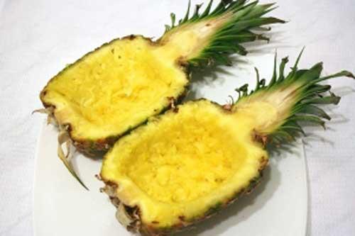 Ananasz felbevagva.jpg