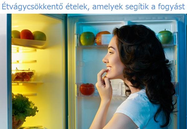 etvagycsokkento etelek 600 Étvágycsökkentő ételek, amelyek segítik a fogyást.jpg