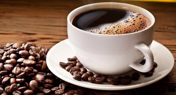 kave kávé kava.jpg