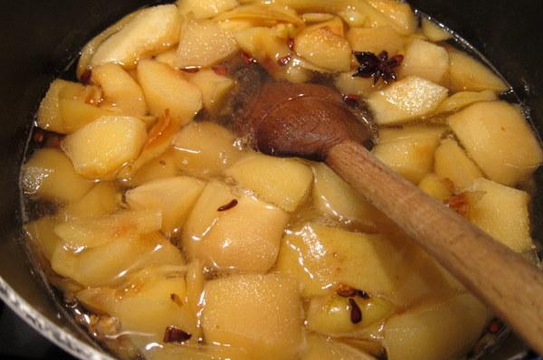 Birsalma lekvar birsalma sajt főzés.jpg