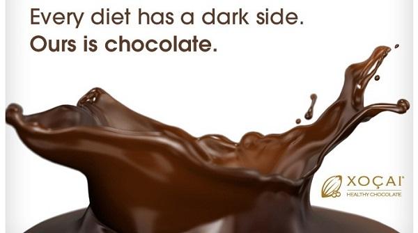 Csoki diéta sötét oldala.jpg