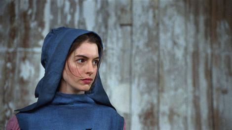 Daikon Anne Hathaway.jpg