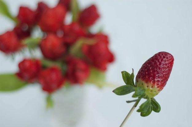 Anyáknapi rózsa eperből vagva2.jpg