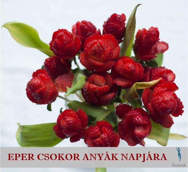 anyaknapi_rozsa_eperbol_eper_csokor_anyak_napjara.jpg